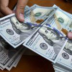 Dólar hoy: la cotización libre no se detiene y trepa a los $193,50